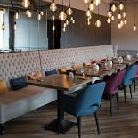 Ресторан Табуле - фотография 2