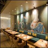 Ресторан Птичий двор - фотография 3