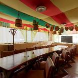 Ресторан Хмельная - фотография 5
