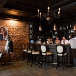 Ресторан Tomle - фотография 3