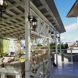 Ресторан На крыше - фотография 2