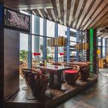 Ресторан Dzen - фотография 5