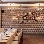 Ресторан Верона - фотография 2