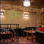 Ресторан Out Hall - фотография 5