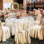 Ресторан Лагуна - фотография 1