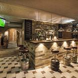 Ресторан BBFan 24 - фотография 2