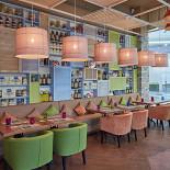 Ресторан Руккола - фотография 2