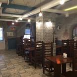 Ресторан Самобранка - фотография 3