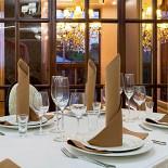Ресторан Forrest Café - фотография 2