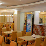 Ресторан Печера - фотография 4