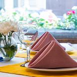 Ресторан Анталия - фотография 4