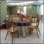 Ресторан Магнат - фотография 1