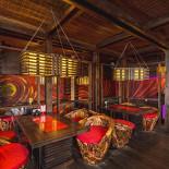 Ресторан Dzen - фотография 2