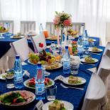 Ресторан Арабески - фотография 1