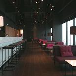 Ресторан Sky Bar - фотография 2