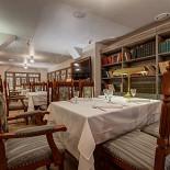 Ресторан Kommunalka - фотография 2