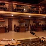 Ресторан Мангал House - фотография 2