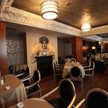 Ресторан Emporio café - фотография 4