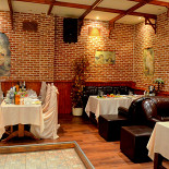 Ресторан Карина - фотография 4