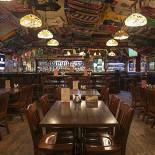 Ресторан St Peter's & St Anton - фотография 3