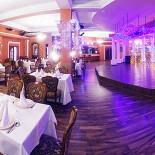 Ресторан Булгар - фотография 6
