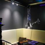 Ресторан Befoz - фотография 4