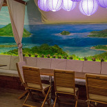 Ресторан Лето - фотография 1