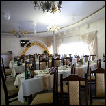 Ресторан Солнце - фотография 3
