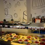 Ресторан Сели-съели - фотография 4