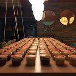 Ресторан Maffin Café - фотография 3