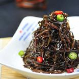 Ресторан Пекинский сад - фотография 3