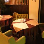 Ресторан Японский квартал - фотография 3