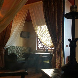 Ресторан Arabica - фотография 1