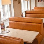Ресторан Арена - фотография 1