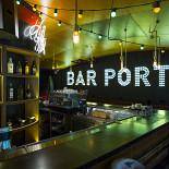 Ресторан Port - фотография 4