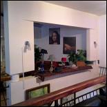 Ресторан Библиотека Махараджи - фотография 2