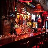 Ресторан Bourbon Street - фотография 1