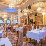 Ресторан Донская роща - фотография 1