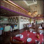 Ресторан Дарбарс - фотография 3