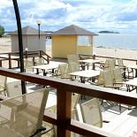Ресторан Морской утес - фотография 2