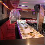 Ресторан Какаду - фотография 2