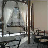 Ресторан Ma cherie - фотография 3