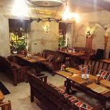 Ресторан Лоза - фотография 2