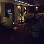 Ресторан House Mafia - фотография 2
