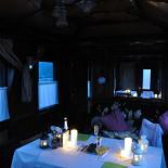 Ресторан Рандеву - фотография 6