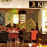 Ресторан Князь - фотография 3