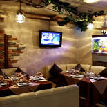 Ресторан Анаэль - фотография 4