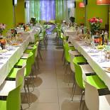 Ресторан Евростоловая - фотография 1