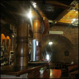 Ресторан Кладовая башня - фотография 3