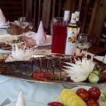 Ресторан Белая акация - фотография 6